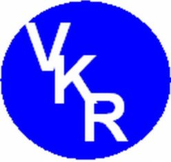 VKR Mainz-Neustadt e.V.